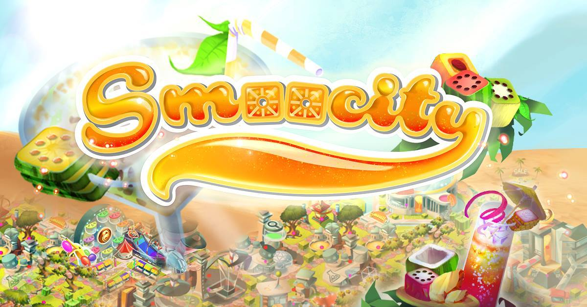 Smoocity